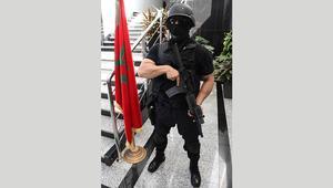 المغرب.. نشطاء يطلقون حملة للتنديد بزيادة الاعتداءات والمطالبة بتعزيز الأمن