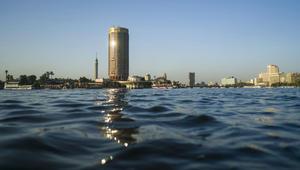 عمرو حمزاوي يكتب: عن ما سبق ٢٠١٣.. في شرح النزوع السلطوي للنخب العلمانية في مصر