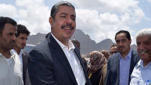 بعد تحرير التحالف بقيادة السعودية باب المندب.. بحاح: مقدمة لانتصارات أخرى خصوصا في تعز