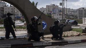نتنياهو يحمل عباس وحماس مسؤولية تصاعد أعمال العنف.. ويعالون يتعهد بـ