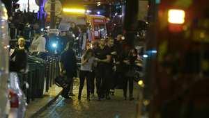 الادعاء الفرنسي يعلن اعتقال أحد أقارب جواد بن داوود ضمن سلسلة التحقيقات في هجمات باريس