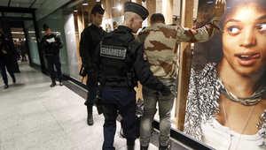 مصدر لـCNN: محمد أبريني المشتبه به في هجمات باريس كان في سوريا عام 2014.. وعاد لأوروبا دون علم السلطات