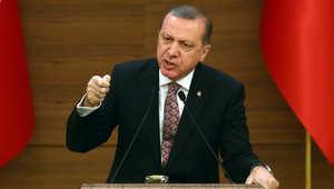 """رأي: أردوغان يواجه احتمال فشل سياسته بسوريا فكيف سيرد """"السلطان"""" على محاولة تطويقه؟"""