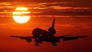 شركات الطيران تتفنن لترتيب رسوم إضافية على المسافرين