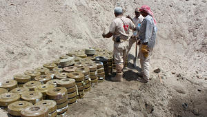 داعية إسلامي يبين أسباب حرب اليمن: ستستمر المعركة حتى النهاية