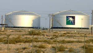 أمير منطقة كانو لـCNN: إغراق السعودية لأسواق النفط رغم تدني سعر البرميل خطأ ارتكبته سابقا ولا يستفيد منه أحد
