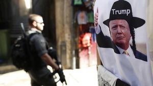 مصادر تكشف لـCNN تفاصيل اجتماع سفراء عرب مع مستشار ترامب للشرق الأوسط