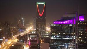 زيادة الحد الأقصى للتمويل العقاري الممنوح للمواطنين بالسعودية لتملك المسكن الأول
