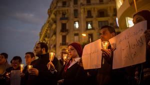 """إبراهيم عوض يكتب حول """"مسؤولية الدولة"""" في مصر عن تفجير البطرسية"""