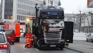 """رأي: حقائق صادمة.. أسباب تصدير تونس لإرهابيين و""""ذئاب منفردة"""""""