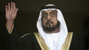 رئيس الإمارات يأمر بالإفراج عن قطريين صدر بحقهم حكم من أمن الدولة