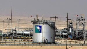 وزارة البترول بمصر لـCNN: وقف النفط السعودي لشهر