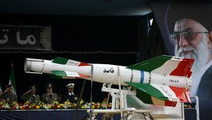 خبير بالشؤون العسكرية في الخليج وإيران: على أمريكا دعم تحالف السعودية في اليمن ضد تسليح إيران للحوثيين وإلا..