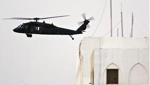 البنتاغون يؤكد تنفيذ عملية بدير الزور الأحد: استهدفت قادة بداعش