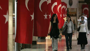 بعد عقوبات موسكو ضد أنقرة.. اتحاد علماء المسلمين يفتي: دعم الاقتصاد التركي واجب