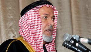 هيئة علماء المسلمين: المالكي