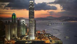 هونغ كونغ تدخل السوق الإسلامية بأول صكوك بمليار دولار.. الشارقة ترافقها وتونس تستعد