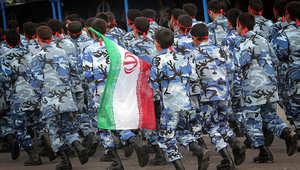أكد وزير الداخلية الإيراني جهوزية بلاده لمواجهة داعش في حال شكلت أي خطر