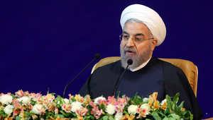 إيران تهاجم دول الخليج بسبب تدهور أسعار النفط وتصعّد موقفها الداعم للأسد في سوريا