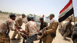 محلل عسكري أمريكي لـCNN: خسارة داعش بالعراق لا تعوق استمراره ومخاطر المستقبل كبيرة