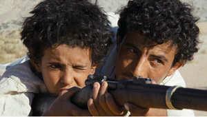"""""""ذيب"""" الأردني.. من قرية """"الشاكرية"""" النائية إلى """"الأوسكار"""".. وصناع الفيلم لـCNN: لم نكن نأمل فيما وصلنا إليه"""