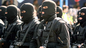 طهران تمد ذراعها الأمنية إلى اليمن وتعلن عن عملية لـ