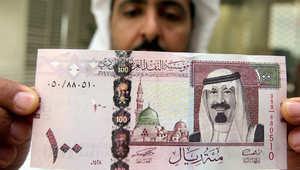 الشريعة والمال: ما أحكام عقد الاستصناع وكيف تُدفع زكاة الأموال بالبنوك الإسلامية؟
