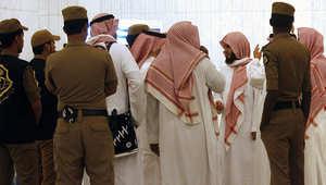 السعودية: نقاش ساخن بالشورى حول