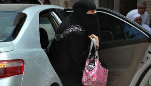 السعودية: تعثر حملة نسائية المطالبة بقيادة المرأة للسيارة الأحد بعد تحذيرات حازمة من وزارة الداخلية