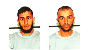 بريطانيا: حكم بسجن شقيقين اعترفا بحضور معسكر لتدريب الإرهابيين بسوريا
