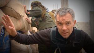أبرز ما قاله مراسلو CNN من مختلف بقاع الأرض خلال 2014