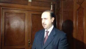 بالفيديو.. الحكومة الأردنية: لم يصلنا الاثبات الذي طلبناه لإتمام مبادلة الريشاوي بالطيار