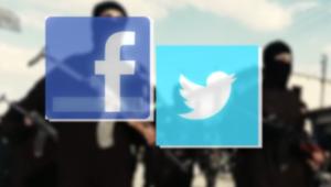 رأي: حان الوقت لإسكات الإرهابيين على وسائل التواصل الاجتماعي