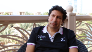 Hani Ramzi