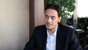 Khaled Abolnaga