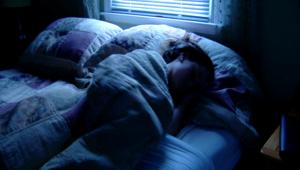 نسيم الربيع..الأفضل للاسترخاء والاستغراق في النوم