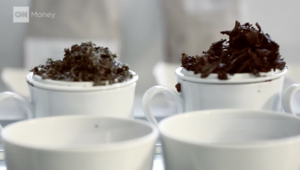 الشاي من الغلي في الإبريق.. إلى حالة غليان بين بيبسي وكوكا كولا