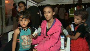أمريكيون عالقون باليمن لـCNN: لماذا لم تأت حكومتنا لإنقاذنا؟