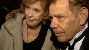 بالفيديو.. رحيل الكوميدية آن ميرا.. وزوجة ريان رينولدز تصفه بـ