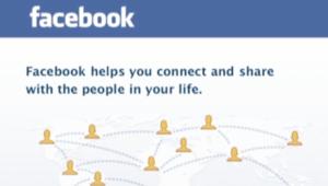 بالفيديو.. مليار مستخدم في يوم واحد على موقع فيسبوك