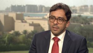 قرقاب: الاتصالات الليبية تنظّم استثمارات أفريقيا