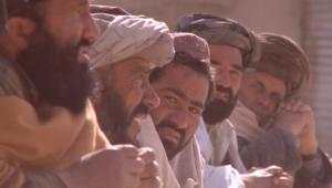 هل يجب القلق من انبعاث طالبان مجددا بأفغانستان؟
