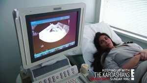 كارداشيان تواجه صعوبة بحملها الجديد.. وويل سميث يكشف سر زواجه الذي استمر لعقدين تقريباً