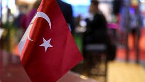 لمحبي العيش في تركيا.. اغتنموا فرصة انخفاض أسعار العقارات