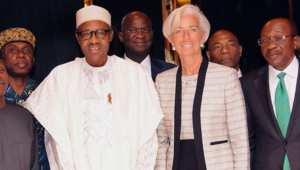 بالفيديو: دولة أخرى تنضم لضحايا انخفاض أسعار النفط... هل نيجيريا في أزمة شاملة؟