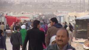 بين تبرعها السخي وغياب أنظمة اللجوء.. كيف تتعامل دول الخليج مع أزمة تشرد السوريين؟
