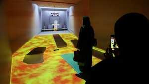 ابتكارات متحف المستقبل في دبي..  فهل تجعلنا أكثر ذكاء؟