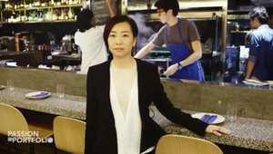 قصة نجاح من هونغ كونغ: إمرأة تملك تسعة مطاعم مميزة