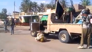 مقاتلان من داعش لـ CNN: