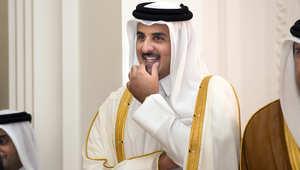 أمير قطر يُصدر قوانين للجمعيات الخيرية و